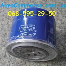 Фильтр топливный Hyundai HD78, HD65, HD72 Хюндай HD, фото 3