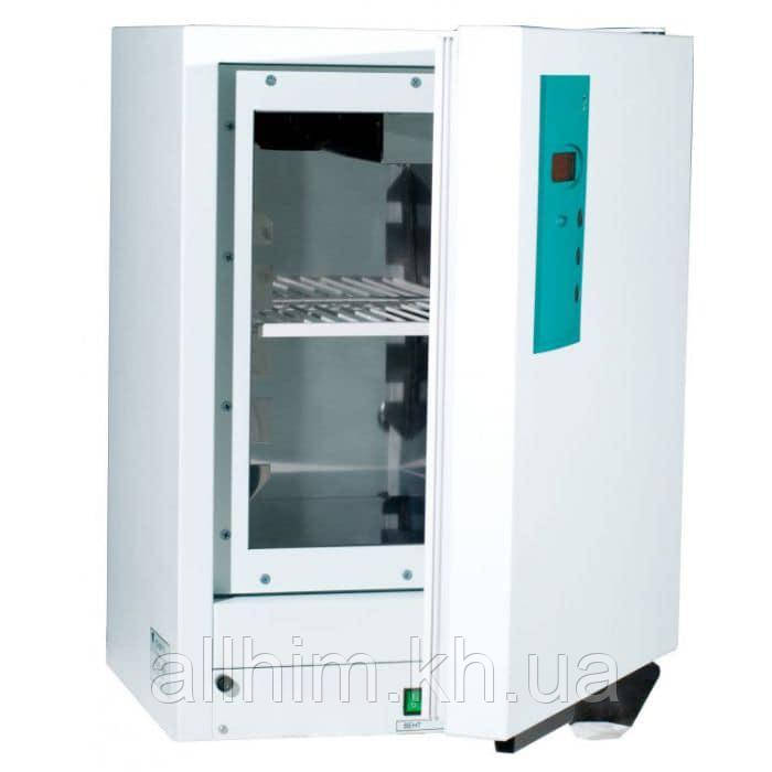 Внимание! Термостат электрический с охлаждением ТСО-1/80 СПУ