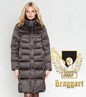 Braggart Angel's Fluff 29775 | Зимний женский воздуховик