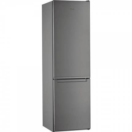 Холодильник Whirlpool W7911IOX, фото 2