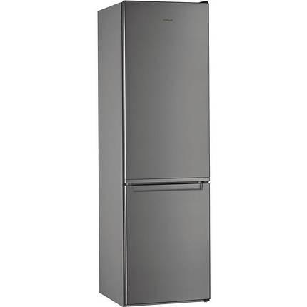 Холодильник Whirlpool W7921IOX, фото 2