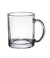 Кружка Чайная 300Мл (04С1208)