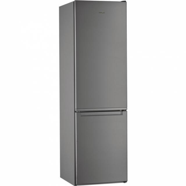 Холодильник Whirlpool W7931AOX