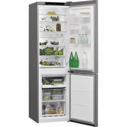 Холодильник Whirlpool W7931AOX, фото 2