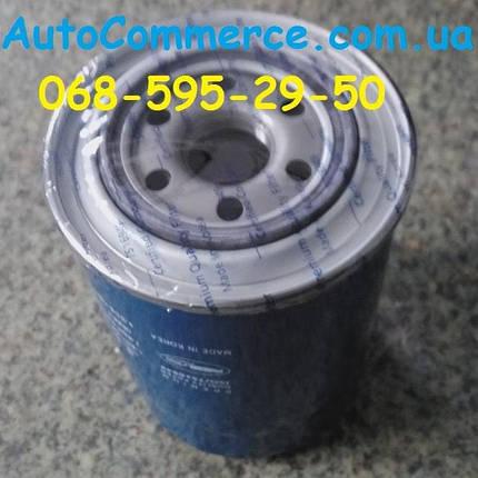 Фильтр масляный Hyundai HD65, HD78, HD72 Хюндай HD, фото 2
