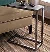 """Прикроватный столик LNK - LOFT """"Х"""" 500*350*550, фото 3"""