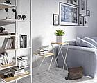 Подставка для цветов LNK - loft 620*400*300, фото 3
