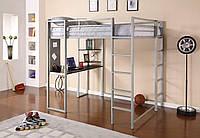 Двухъярусная Кровать в стиле Loft LNK - LOFT special 2000*1400*1800, фото 1