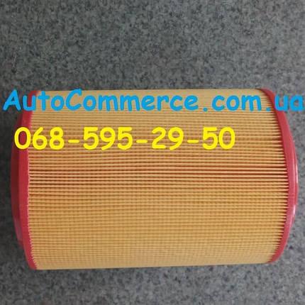 Фильтр воздушный Hyundai HD65, HD78, HD72 Хюндай HD Е-2, фото 2