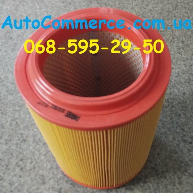 Фильтр воздушный Hyundai HD65, HD78, HD72 Хюндай HD Е-2