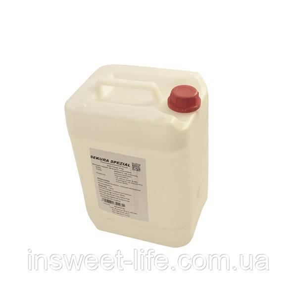Протектор від заплеснения Aromatic Sekura Special 10л/каністра
