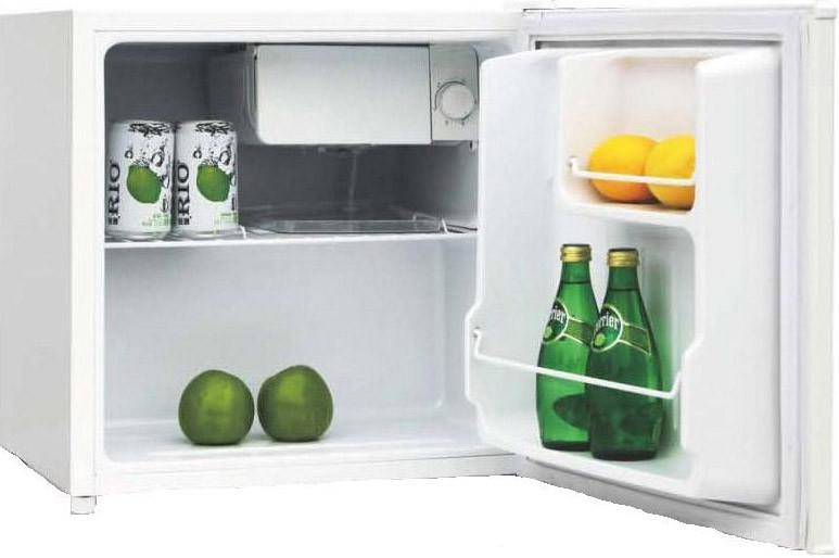 Холодильник  DELFA DMF-50