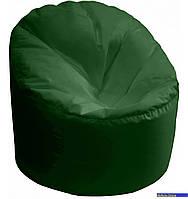 Пуф-мешок Пенек БМО14 хаки 90х80