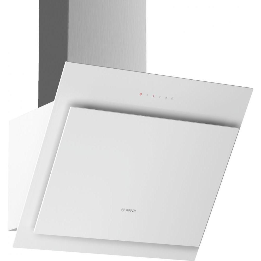 Витяжка Bosch DWK67CM20