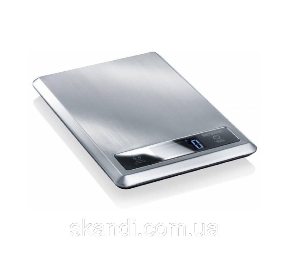 Кухонные весы Severin KW 3669