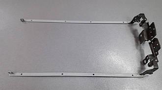 Петли с держателями матрицы HP 625 XN837EA