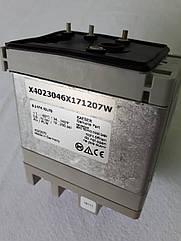 Змінний елемент для  ECODRAIN 31-32