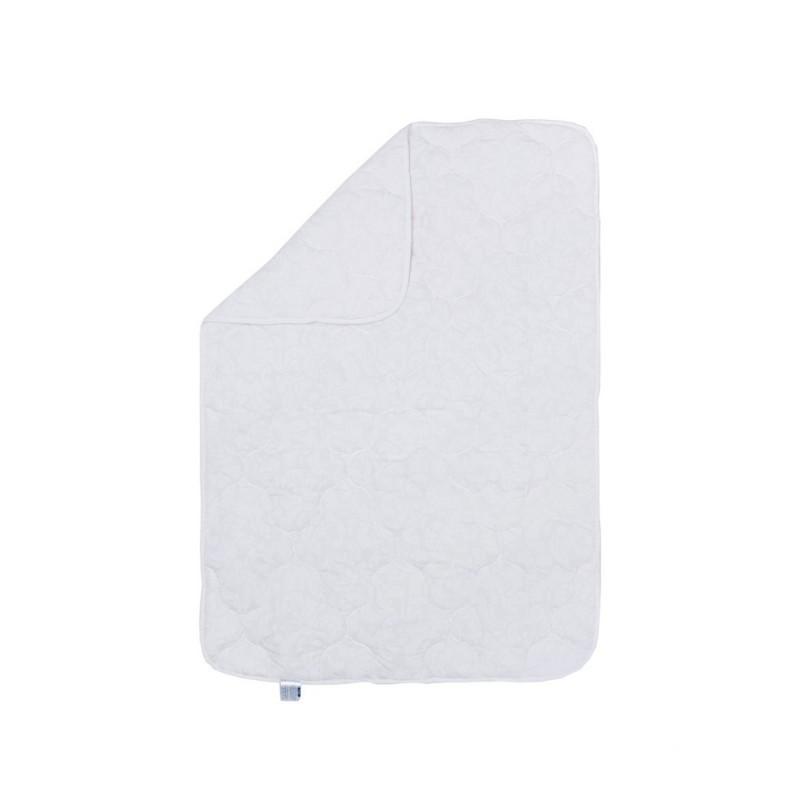 Одеяло антиаллергенное холлофайбер Lovely 172х205 летнее SoundSleep