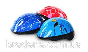 Защитный шлем для катания Profi MS 0014, 8 видов