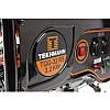 Бензиновый генератор Tekhmann TGG-32 RS, фото 4