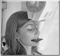 Пленка радиографическая стоматологическая медицинская Эмансис 3x4 см, 100 листов, фото 1