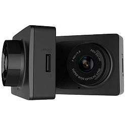 Xiaomi (OR) Yi Smart Car DVR C1A Black (YCS.1A17) (1080P/130*) China