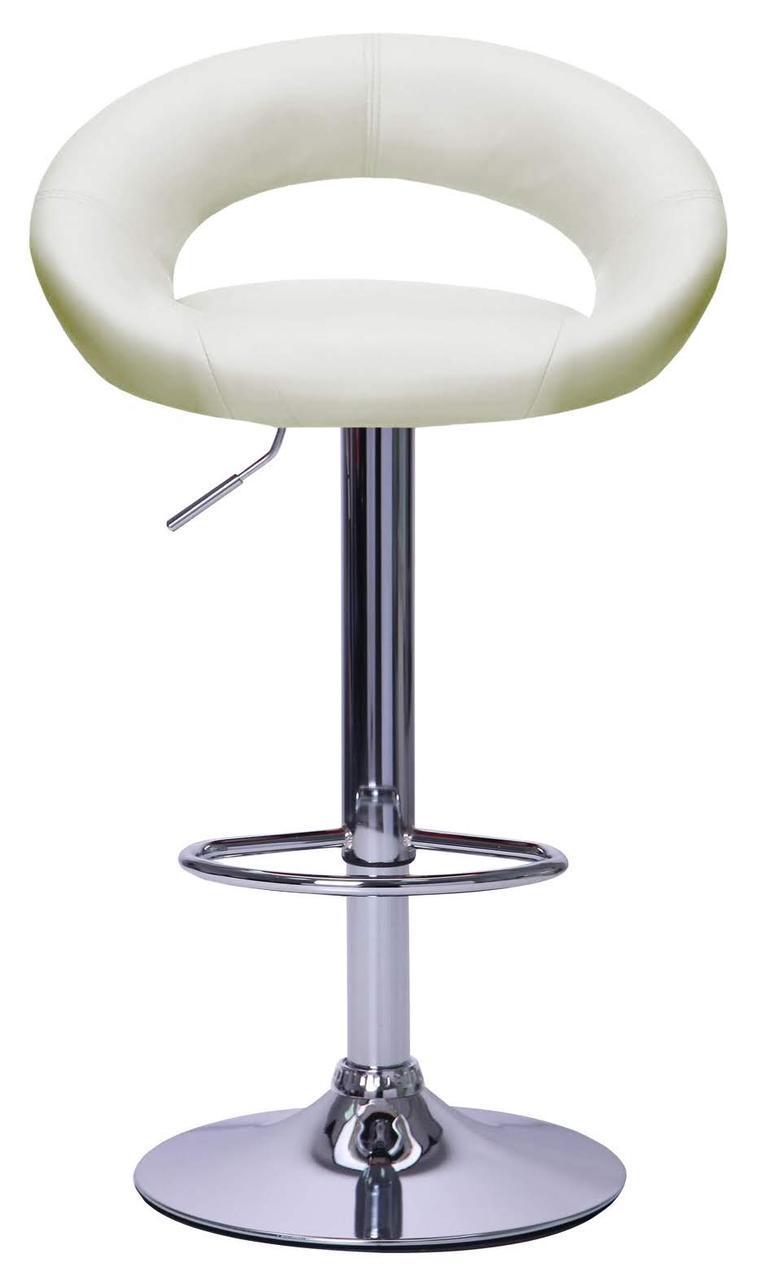 Кресло барное Дель Мар ЛТ (с доставкой)