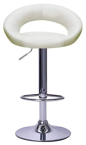 Кресло барное Дель Мар ЛТ (с доставкой), фото 2