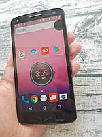 Смартфон Motorola DROID 2 Turbo XT1585 (32gb)