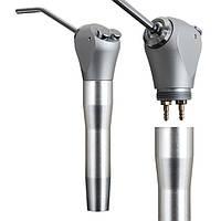 Стоматологический пистолет вода-воздух ПУСТЕР СОХО (угловой), фото 1