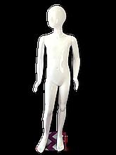 Манекен подросток 138 см