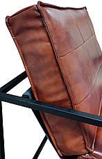 Крісло Таурус (асортимент кольорів), фото 3