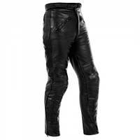 Мотоцикл Кожа Спорт Туризм Пользовательские штаны CE Homologated Мужчина Женщина Защита