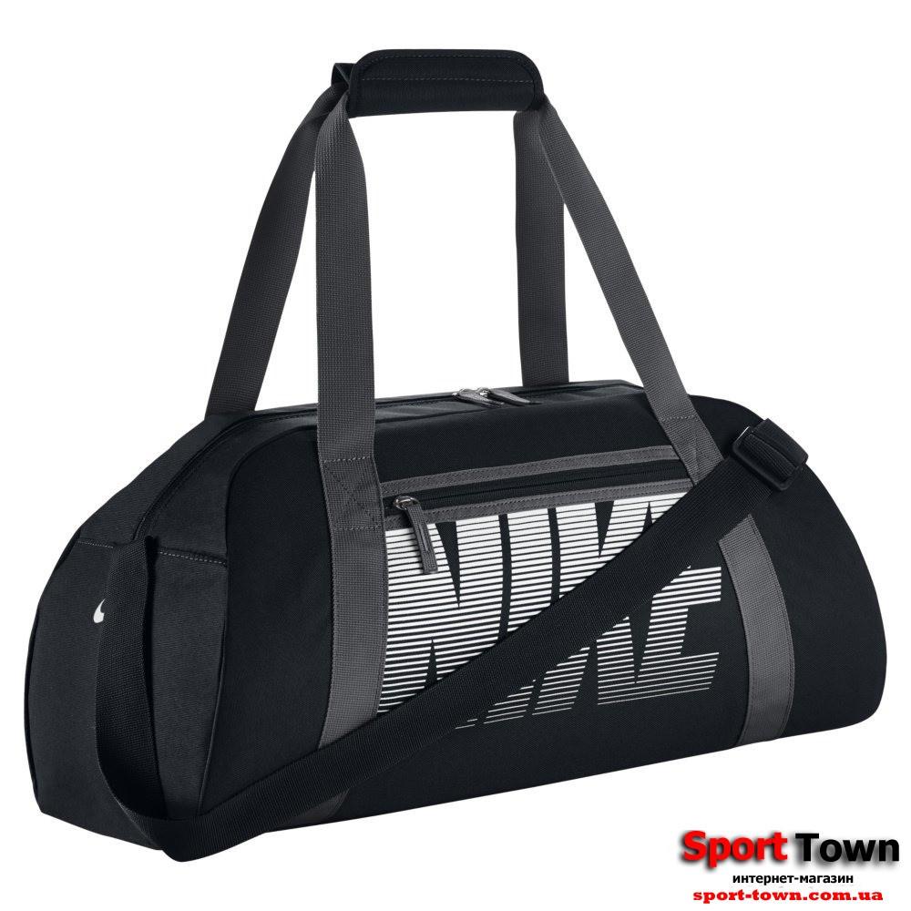 Nike WOMENS GYM CLUB BA5167-011
