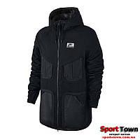 Nike International Windrunner 802371-010