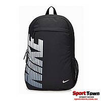 Nike BA4864-001