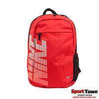 Nike  BA4864-657, фото 1