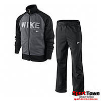 Nike VELOSUTY TRICOT 481371-010