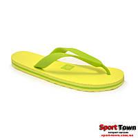 Nike Cinteo 315778-371, фото 1
