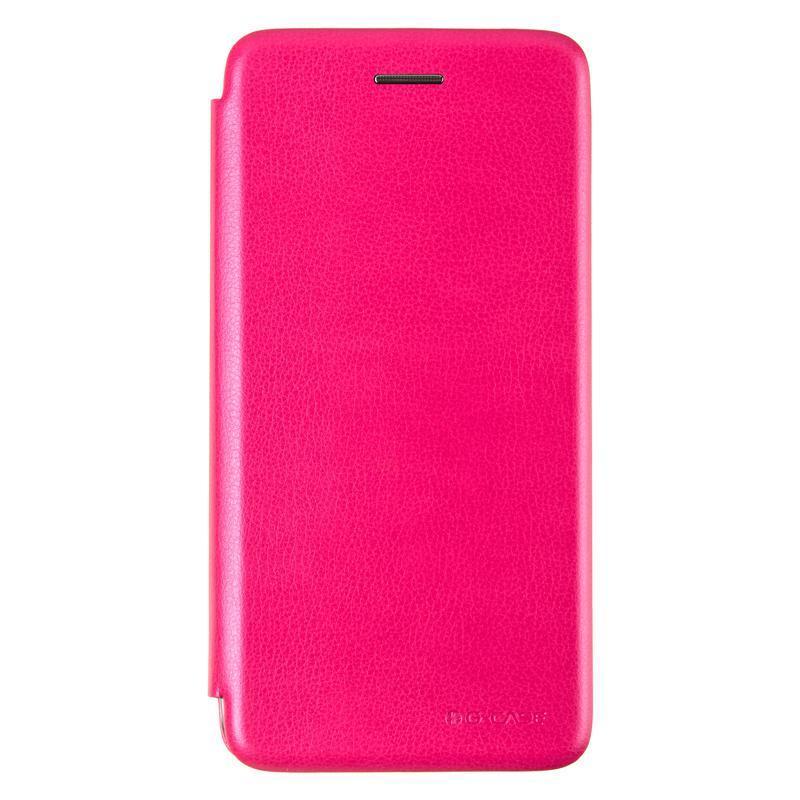 G-Case Ranger Series for Samsung A205 (A20) Pink