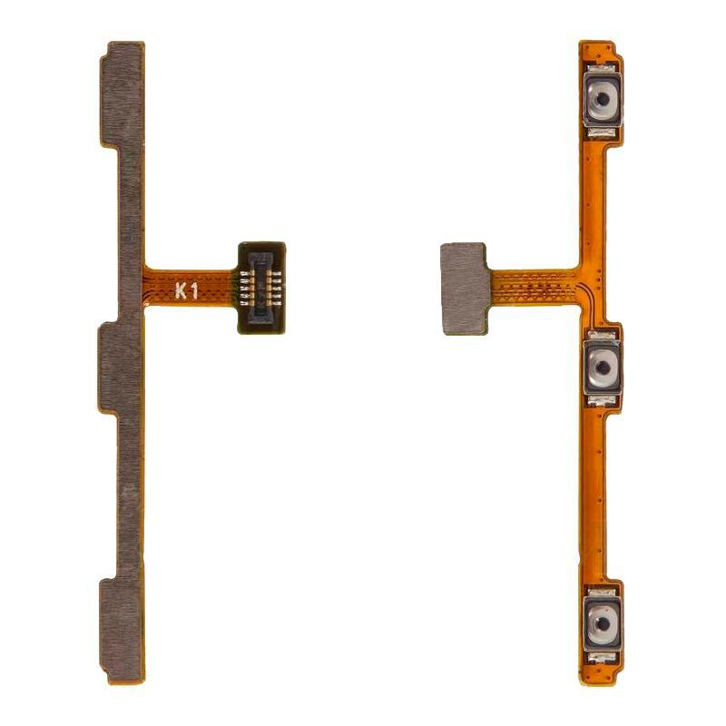 Flat Cable Meizu M2 with charger connector HC
