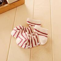 Носки с тормозами Chibis