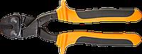 Ножницы Neo 01-518 для резки стальной проволоки