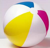 Мяч 59030 надувной, 61 см
