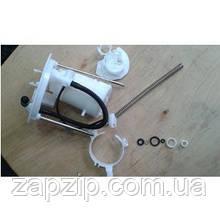 Фільтр палива MMC - 1770A270 (зам.1770A106) Lancer X