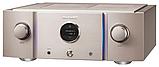 Підсилювач Marantz PM-10, фото 2