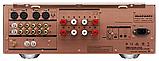 Підсилювач Marantz PM-10, фото 3