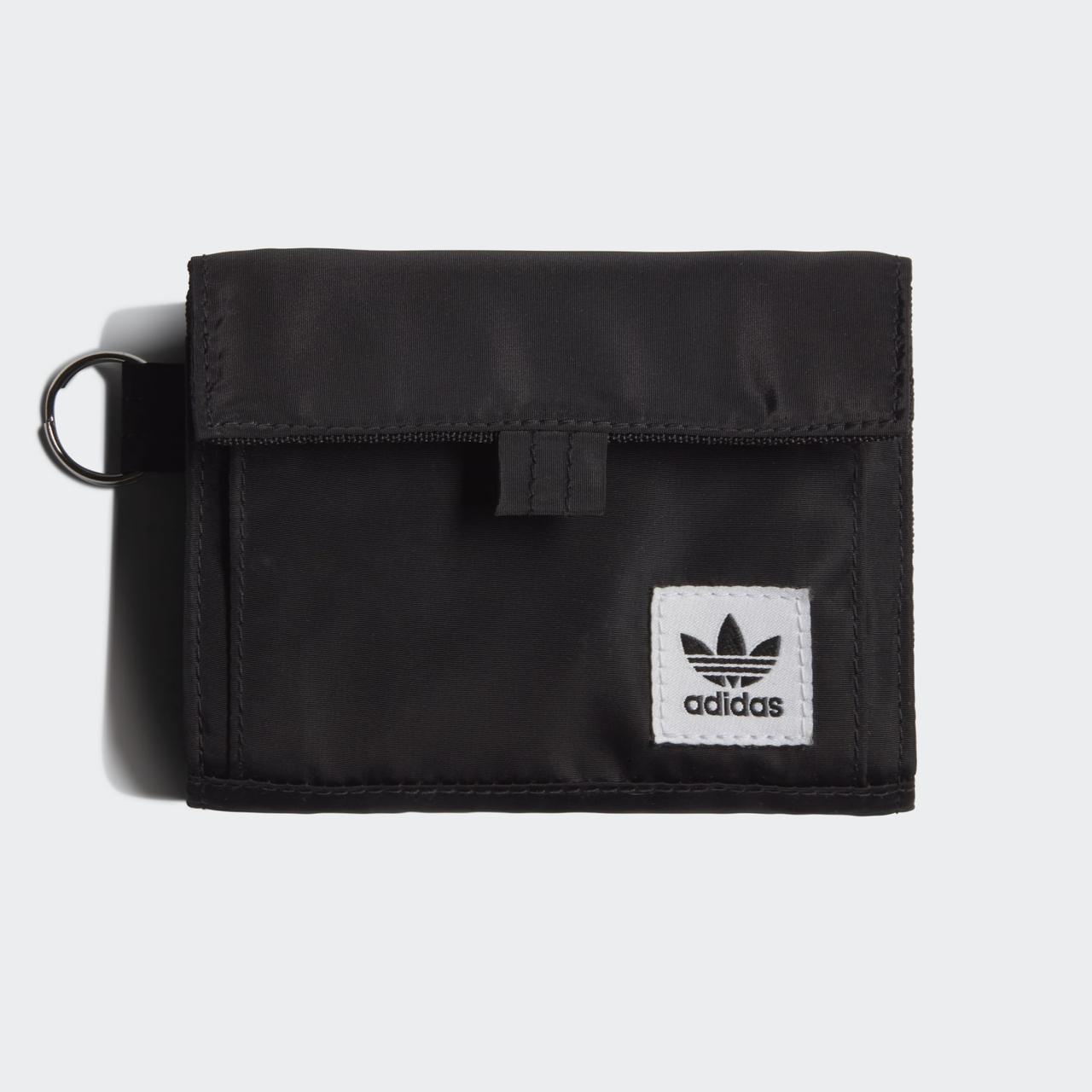 Бумажник Adidas Originals ED8037