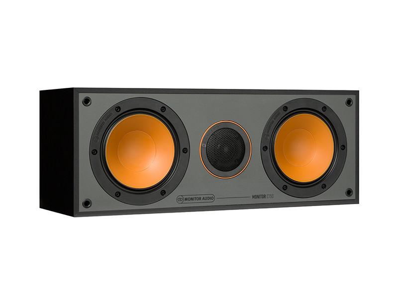 Центральний канал Monitor Audio Monitor C150