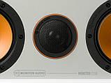 Центральний канал Monitor Audio Monitor C150, фото 9